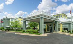 Hilton Garden Inn Louisville East