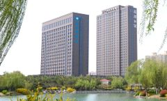Wyndham Xuzhou East