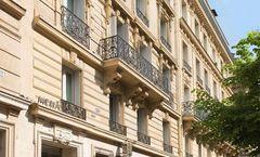 Melia Paris Champs Elysees