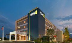 Home2 Suites by Hilton Clarksville