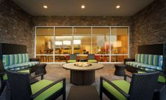 Home2 Suites by Hilton, Midland
