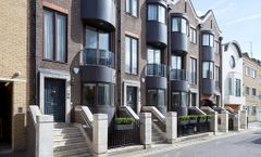 Cheval Knightsbridge