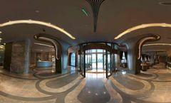 Hotel Pravo
