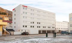 Scandic Hotel Honningsvag