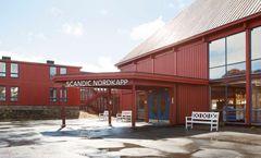 Scandic Hotel Nordkapp