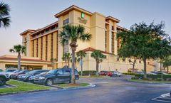 Embassy Suites Orlando North