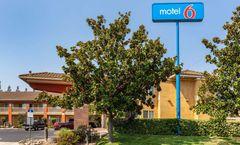 Motel 6 Stockton East