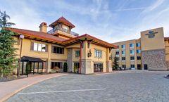 Homewood Suites by Hilton, Richland