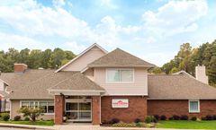 Hawthorn Suites Atlanta Perimeter Center