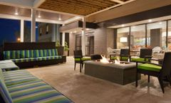 Home2 Suites Oklahoma City South