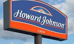 Howard Johnson Zunyue Hotel Chengdu
