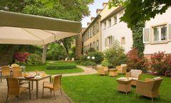La Cour d'Alsace Hotel-Restaurant