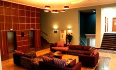 Best Western Plus Elomaz Hotel