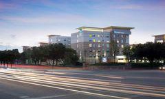 Hyatt House Dallas/Frisco