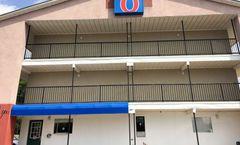 Motel 6 Augusta-Ft Gordon