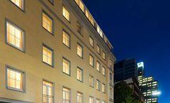 NH Duesseldorf Koenigsallee
