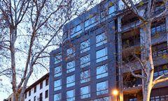 Barcelo Bilbao Nervion