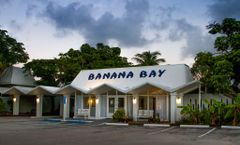 Banana Bay Resort & Marina-Marathon