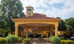 La Quinta Inn & Suites Airport South