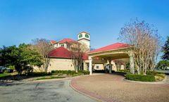 La Quinta Inn & Stes Austin SW at Mopac