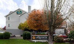 La Quinta Inn & Suites Eugene