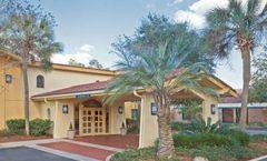 La Quinta Inn Tallahassee North