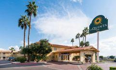 La Quinta Inn Phoenix Thomas Road