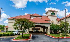 La Quinta Inn & Suites Bentonville