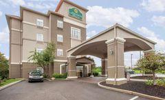 La Quinta Inn & Suites Cincinnati Arpt