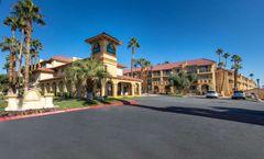 La Quinta Inn Las Vegas Airport North