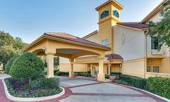 La Quinta Inn & Suites Dallas Addison