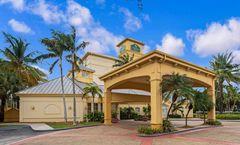 La Quinta Inn & Suites Miami Arpt West