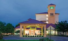 La Quinta Inn & Stes Colorado Springs
