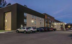 La Quinta Inn Atlanta/Lenox-Buckhead