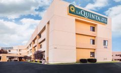 La Quinta Inn & Suites Columbia