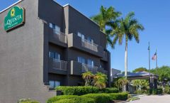 La Quinta Inn & Suites Fort Myers