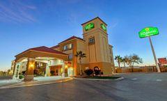 La Quinta Inn & Suites Cd Juarez