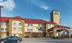 La Quinta Inn & Suites HOU Hobby Arpt