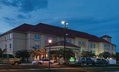 La Quinta Inn & Suites Slidell