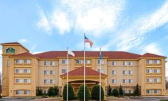 La Quinta Inn & Suites Stillwater