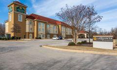 La Quinta Inn & Suites Madison