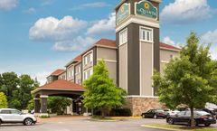 La Quinta Inn & Suites Smryna