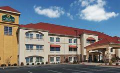 La Quinta Inn & Suites Searcy