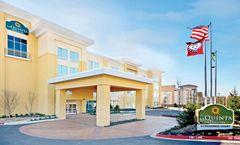 La Quinta Inn & Suites Little Rock - West