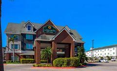 La Quinta Inn & Suites Pharr North