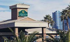 La Quinta Inn & Suites Tropicana