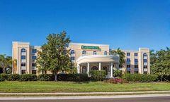 La Quinta Inn Sarasota