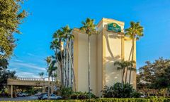 La Quinta Inn West Palm Beach