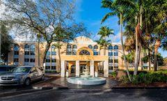 La Quinta Ft Lauderdale-Tamarac