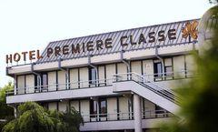 Premiere Classe Avallon